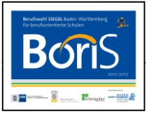 Boris_Logo2
