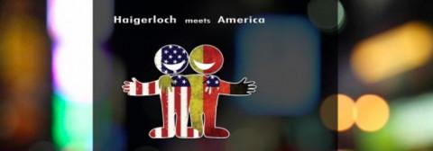 Banner-USA-Austausch