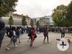 Paris Schule