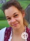 stellvertretende Elternbeiratsvorsitzende Sandra Deutscher