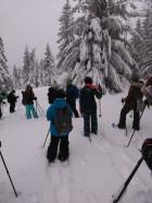 Schneeschuhwandern5