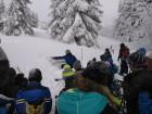 Schneeschuhwandern6