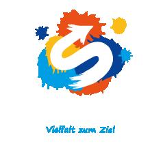 Logo der Eyachtalschule Haigerloch